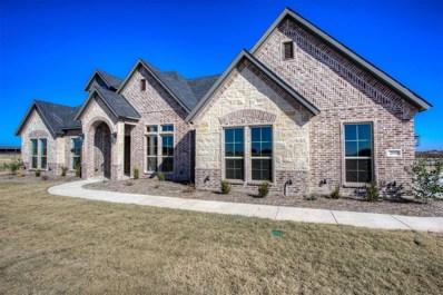 201 Buena Vista Drive, Godley, TX 76044 - #: 14228876