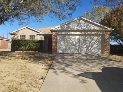 227 Baylor Drive, Glenn Heights, TX 75154 - #: 14229080