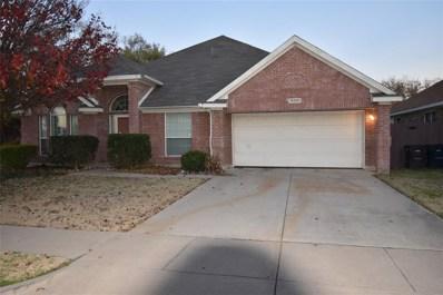 10300 Oak Branch Lane, Fort Worth, TX 76140 - #: 14229118