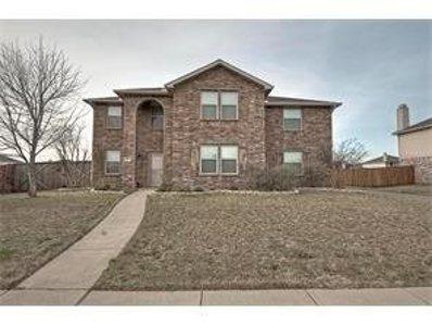 2901 Montague Trail, Wylie, TX 75098 - #: 14229229