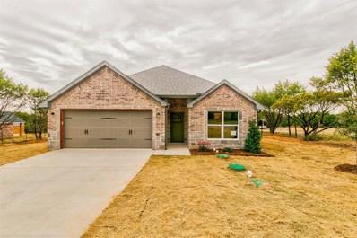 4916 Terlingua Drive, Granbury, TX 76048 - #: 14229420