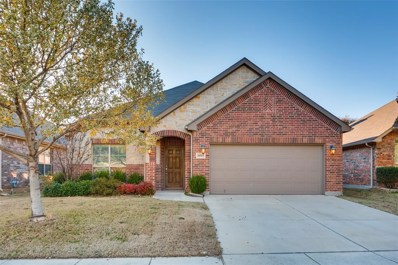 11513 Emory Trail, Fort Worth, TX 76244 - #: 14230322