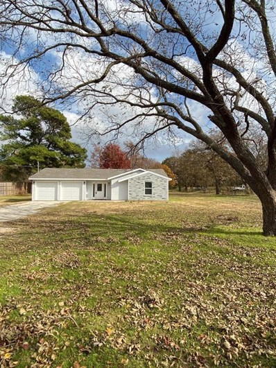 537 S Eden Road, Kennedale, TX 76060 - #: 14230807