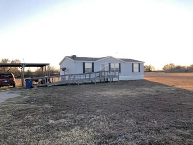 426 Interstate 45 Service Road, Alma, TX 75119 - #: 14231217
