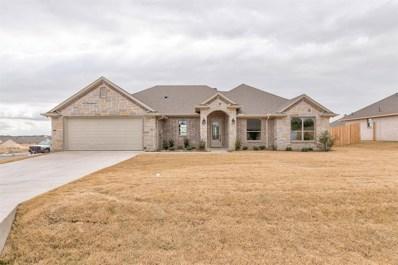 3044 Meandering Way, Granbury, TX 76049 - #: 14231369