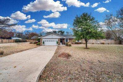 138 Spring Branch Drive, Red Oak, TX 75154 - #: 14232313