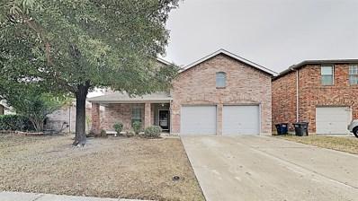 9241 Conestoga Drive, Fort Worth, TX 76131 - #: 14232381