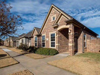3422 Fountain Way, Granbury, TX 76049 - #: 14232617