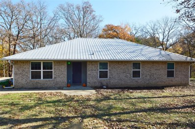 1082 Rs County Road 4250, Point, TX 75472 - #: 14232699