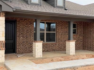 104 Stella Lane, Springtown, TX 76082 - #: 14233116