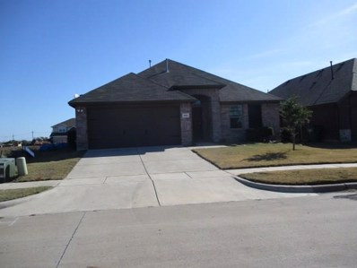912 Bald Cypress, Fate, TX 75087 - #: 14233153