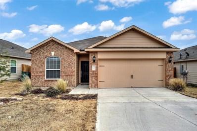 1315 Clegg Street, Howe, TX 75459 - #: 14233309