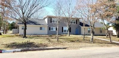 314 Oakwood Drive, Keene, TX 76059 - #: 14233389