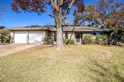 1707 Ridgeview Drive, Arlington, TX 76012 - #: 14233557