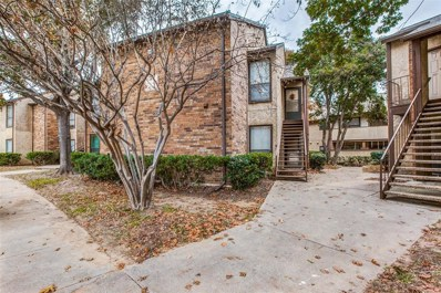 2107 Horizon Trail UNIT 3914, Arlington, TX 76011 - #: 14233942