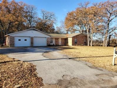 181 Vz County Road 2102, Canton, TX 75103 - #: 14234812
