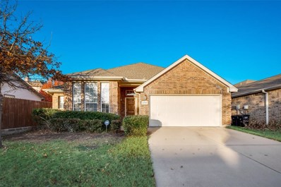 2709 Red Wolf Drive, Fort Worth, TX 76244 - #: 14234940