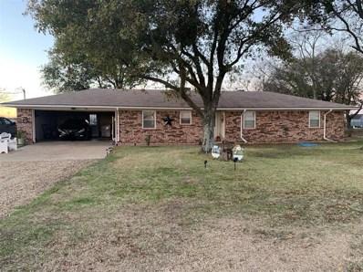 950 Fm 2965, Wills Point, TX 75169 - #: 14235338