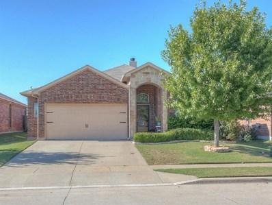 10905 Emerald Park Lane, Fort Worth, TX 76052 - #: 14236097