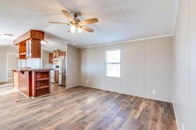 706 Comanche Cove Drive, Granbury, TX 76048 - #: 14236140
