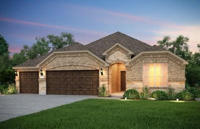 2324 Whitney Lane, Wylie, TX 75098 - #: 14236203