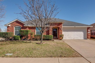 9317 Friendswood Drive, Fort Worth, TX 76123 - #: 14236388