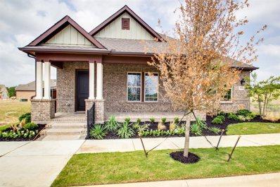 4824 Beaver Creek Drive, Arlington, TX 76005 - #: 14236501