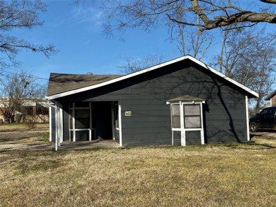 1415 Church Street, Sulphur Springs, TX 75482 - #: 14236955