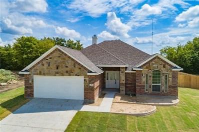 401 Mesa, Lone Oak, TX 75453 - #: 14237200