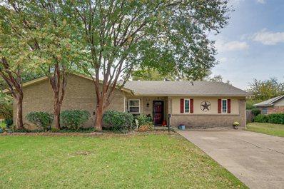 103 Cedar Street, Mansfield, TX 76063 - #: 14237694