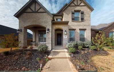 4300 Meadow Hawk Drive, Arlington, TX 76005 - #: 14237943