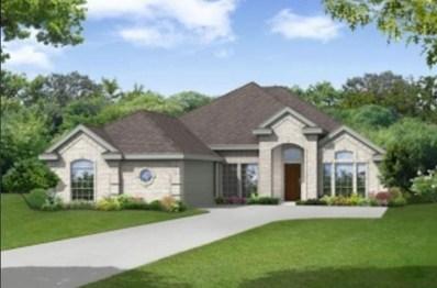 1614 Midlake Drive, Cedar Hill, TX 75154 - #: 14238024