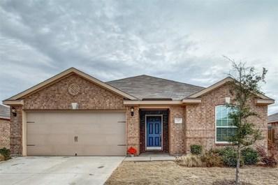207 Magnolia Drive, Princeton, TX 75407 - #: 14238265