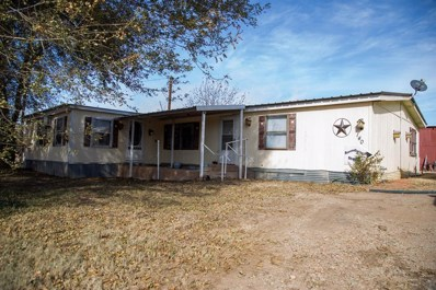 140 Offield Road, Albany, TX 76430 - #: 14238866