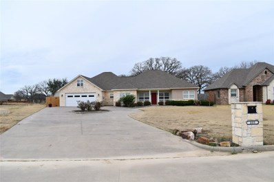 405 Cody Circle, Sulphur Springs, TX 75482 - #: 14239438
