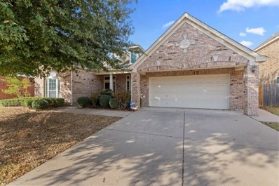 4678 Slippery Rock Drive, Fort Worth, TX 76123 - #: 14239541