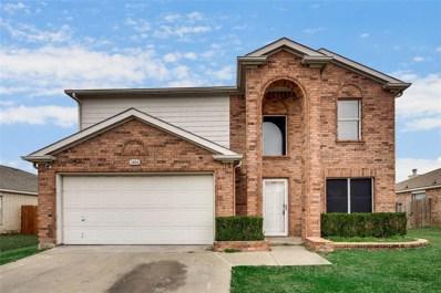 1404 Kilkenny Drive, Arlington, TX 76002 - #: 14239583