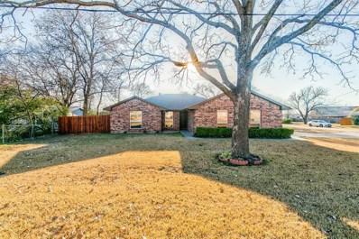 200 E Godley Avenue, Godley, TX 76044 - #: 14239702