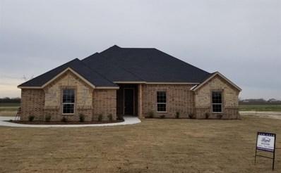 3271 County Road 2508, Caddo Mills, TX 75135 - #: 14239822