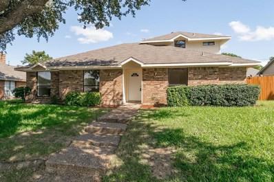 6536 Bronze Leaf Drive, Plano, TX 75023 - #: 14240086