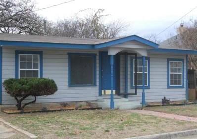 2917 Mohawk Trail, Lake Worth, TX 76135 - #: 14240370