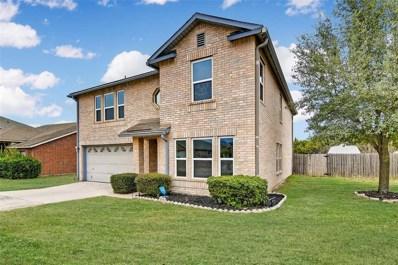 1408 Atkins Street, Cedar Hill, TX 75104 - #: 14240424