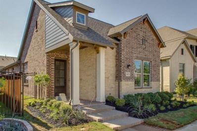 4417 Indigo Lark Lane, Arlington, TX 76005 - #: 14241356