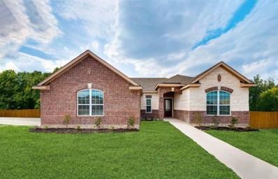 708 W Milas Lane, Glenn Heights, TX 75154 - #: 14241816