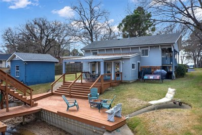 126 Maples Trail, Mabank, TX 75156 - #: 14242363