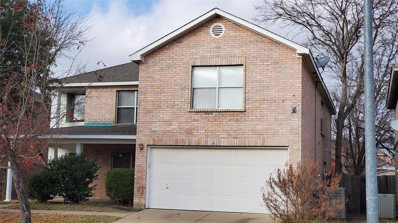 10080 Chapel Ridge Drive, Fort Worth, TX 76116 - #: 14243295