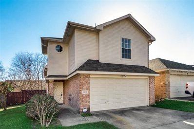 6613 Windward View Drive, Rowlett, TX 75088 - #: 14244090