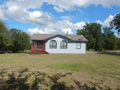 201 County Road 4618, Sulphur Springs, TX 75482 - #: 14244263