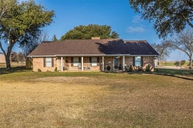 410 E Walnut Street, Abbott, TX 76621 - #: 14244479