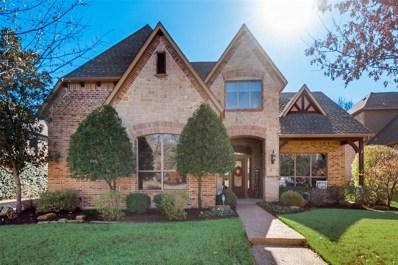 768 Windsong Lane, Rockwall, TX 75032 - #: 14245345
